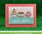 Preview: lf1560-lawn-fawn-cuts-youre-sweet-line-border-card3