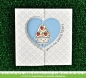 Preview: lf1562-lawn-fawn-cuts-lacy-heart-stackables-card3