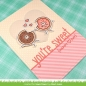 Preview: lf1563-lawn-fawn-cuts-outside-in-stitched-heart-stackables-card3