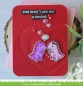 Preview: lf1563-lawn-fawn-cuts-outside-in-stitched-heart-stackables-card4