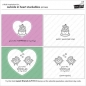 Preview: lf1563-lawn-fawn-cuts-outside-in-stitched-heart-stackables-example2