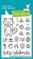 Preview: holidaypartyanimal_stamps_LF