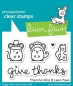 Preview: thankfulmice_stamp_LF936_LawnFawn
