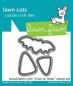 Mobile Preview: trickortreat_Lawn Cuts-Lawnfawn