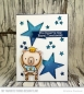 Preview: mft-1226-my-favorite-things-die-namics-stitched-star-peek-a-boo-window-card1