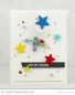 Preview: mft-1226-my-favorite-things-die-namics-stitched-star-peek-a-boo-window-card3