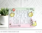 Preview: mft_bb55_birthdaychicks_clear_stamps_my_favorite_things-project3
