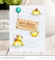 Preview: mft_bb55_birthdaychicks_clear_stamps_my_favorite_things-project4