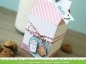 Preview: MilkCarton2_LawnFawn_Die