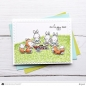 Preview: ME1802-2226-picnic-with-friends-clear-stamps-mama-elephant-project1