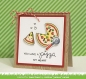 Preview: pizza_my_heart_Lawnfawn_stempel2