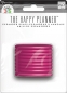 Preview: ring-03-me-and-my-big-ideas-the-happy-planner-expander-discs-bright-pink