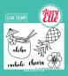 Preview: ST-17-14-avery-elle-clear-stamps-aloha