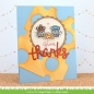 Preview: thankfulmice1_stamp_LF936_LawnFawn