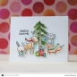 Preview: me1710-215-mama-elephant-clear-stamps-whimsical-winter-card2