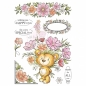 Preview: wild-rose-studio-clear-stamps-milton