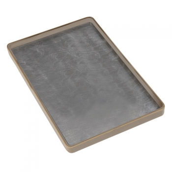 Movers&Shapers L Base Tray - Tim Holtz