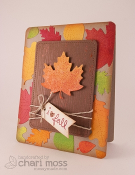 Journal_Card_2