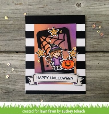 LF1458_CostumeParty_sml_lawn_fawn-card3