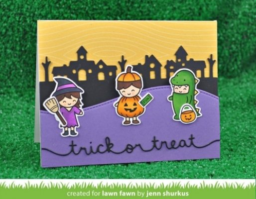 LF1458_CostumeParty_sml_lawn_fawn-card4