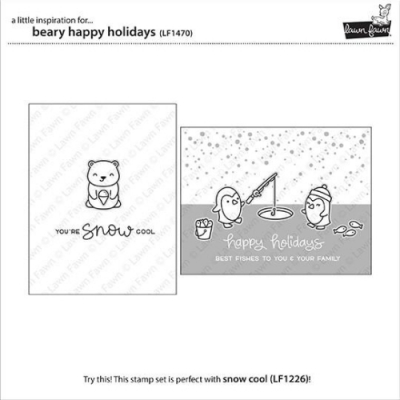LF1470_BearyHappyHolidays_sml_lawn_fawn-example4