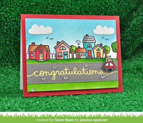 LF1591_HappyVillage_lawn-fawn-clear-stamps-card1