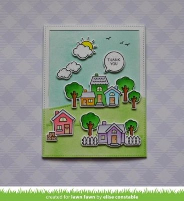 LF1591_HappyVillage_lawn-fawn-clear-stamps-card4