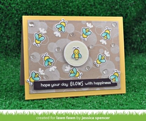 LF1593_LittleFireflies_lawn-fawn-clear-stamps-card1