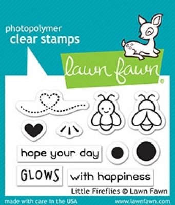 LF1593_LittleFireflies_lawn-fawn-clear-stamps