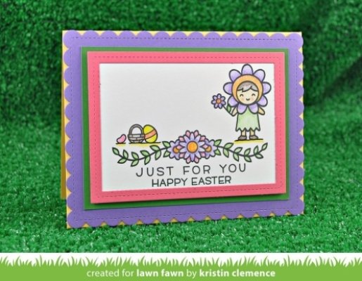 LF1599_SimplyCelebrate_lawn-fawn-clear-stamps-card1