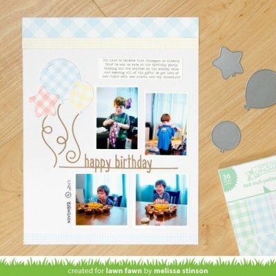 LF1615_HappyBirthdayLineBorder_lawn-fawn-card3