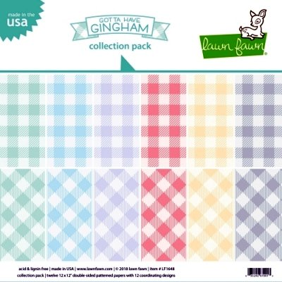 LF1648_GottaHaveGinghamCollectionPack_lawn-fawn-scrapbooking-paper