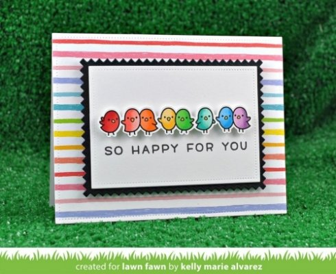 LF1656_ReallyRainbowCollectionPack_lawn-fawn-scrapbooking-paper-card1