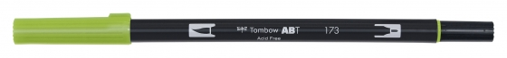 Tombow® ABT Dual Brush Pen - 173