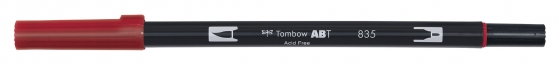 Tombow® ABT Dual Brush Pen - 835