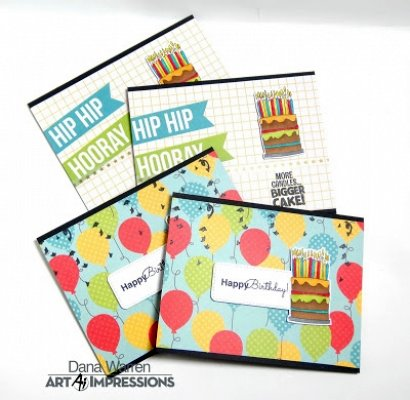 aics28-art-impressions-clear-stamps-chocolate-therapy-card2