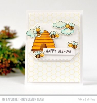 bg-92-my-favorite-things-clear-stamps-honeycomb-background-card4