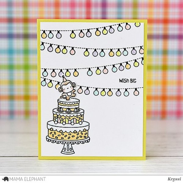 birthday-monkies-little-monkey-agenda-swingign-borders-mama-elephant-project1