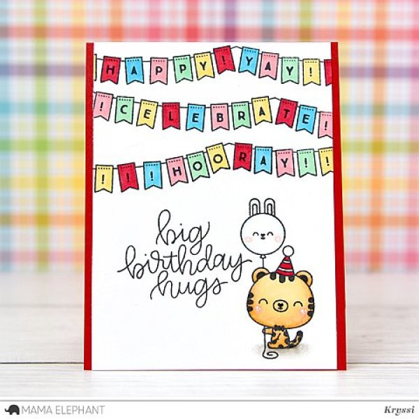 birthday-monkies-little-monkey-agenda-swingign-borders-mama-elephant-project2