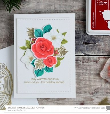 cl-wp9robu-clear-stamp-wplus9-rose-builder-card1