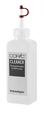 COPIC Cleaner