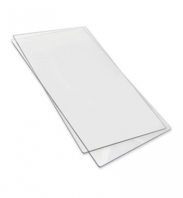 Big Shot Plus - Cutting Pad Standard