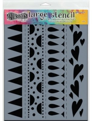 DYS47162-ranger-dylusions-stencil-heart-border-large