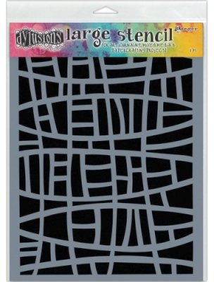 DYS55600-ranger-dylusions-stencil-stained-glass-large