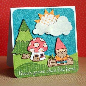 Gnome sweet Gnome - Lawn Cuts_2