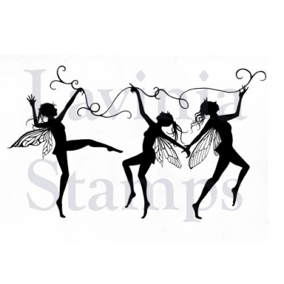 lavinia-clear-stamp-dancing-till-dawn