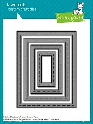 stitched-rectangle-frames-LF1142-LawnFawn-Die