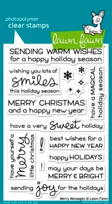 merry-messages-lawn-fawn-stamps-lf1230