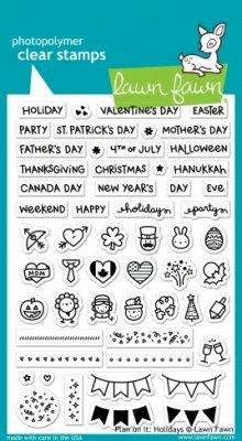 plan-on-it-holidays-lawnfawn-stamps-LF1231