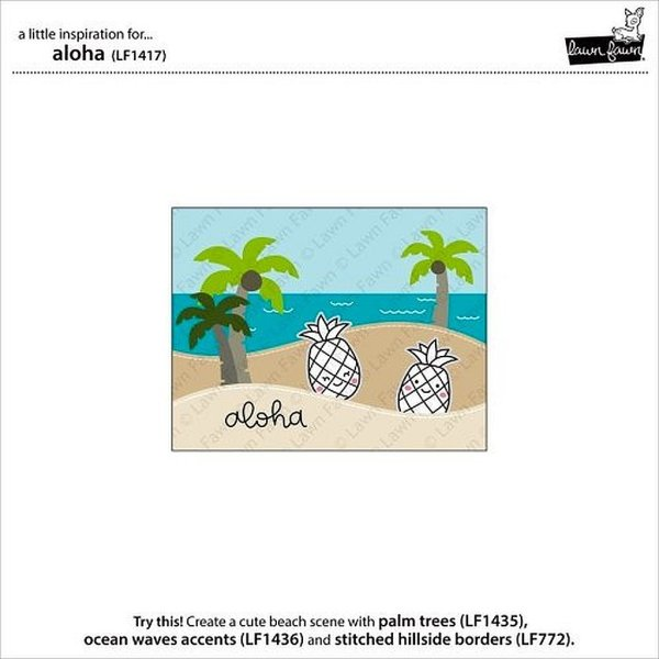 LF1417-Aloha-lawn-fawn-clear-stamps